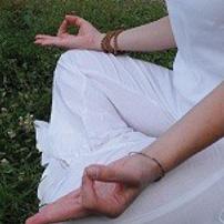 yoga-meditazione