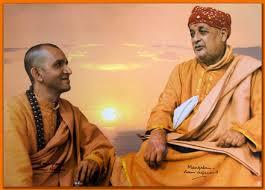 parmahansa_satyananda_swami_niranjanananda_1