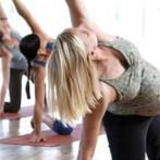 Yoga in gravidanza Roma – Tuscolana