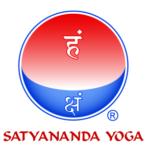 La crescita di Satyananda Yoga o Bihar Yoga