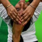 Yoga Tuscolana